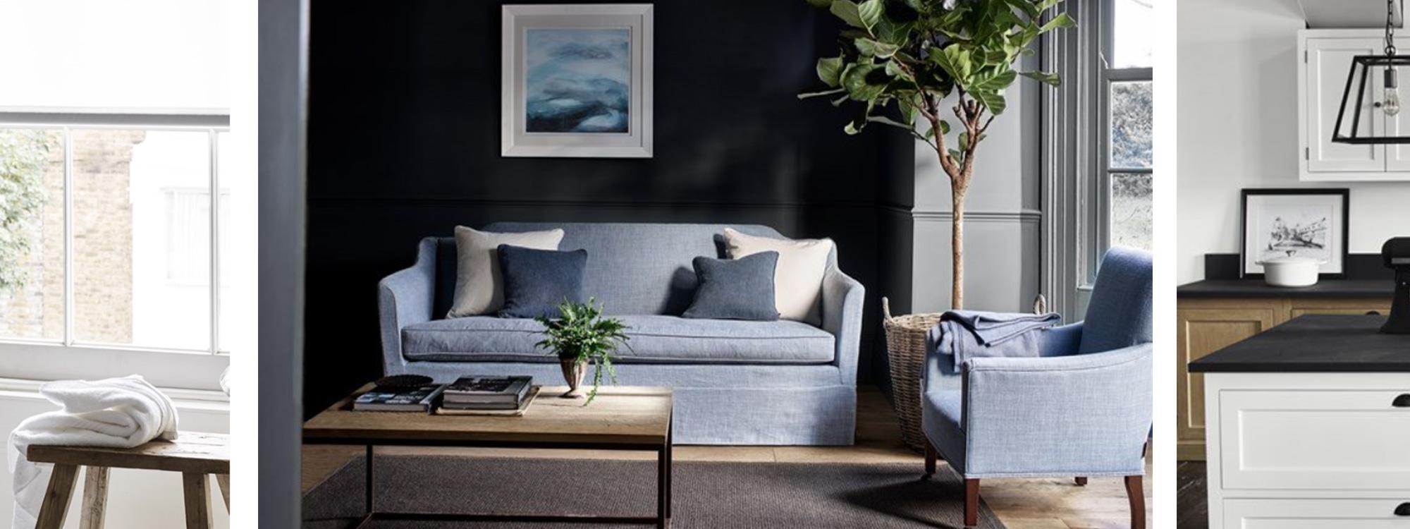 Mobilier De Jardin Alpes Maritimes etat d'esprit décoration est décorateur d'intérieur à nice